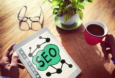 5 SEO Tool-uri pentru a analiza website-ul tau asa cum face Google