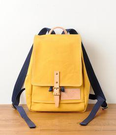 Le Bag | le onde