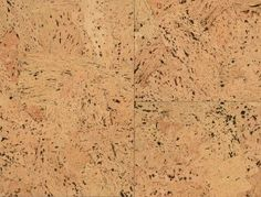 Products   Wide Tile   USFloors