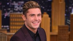 Zac Efron's 'High School Musical' Confession Is Seriously Upsetting