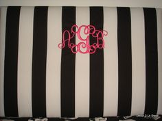 dorm room bedding feature extended length dorm bed skirts, twin xl sheets, dorm headboards and more. Complete dorm bedding sets, twin xl bedding and dorm decor. Custom Headboard, Custom Bedding, College Girl Bedding, Teen Girl Bedding, Dorm Room Headboards, Dorm Room Bedding, Dorm Life, College Life, Houses