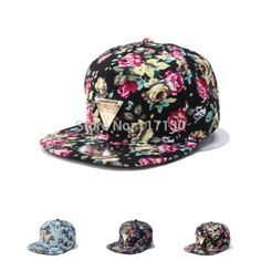 Aliexpress.com   Buy Fashion Full colors Bone Baseball Cap Gorra For Women  Men Chapeu Hip Hop Casquette Snap Back Masculino Feminino Strapback Hat  from ... 0dc3700562a
