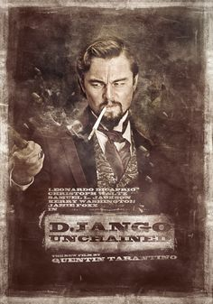 django_unchained_poster_by_ninjaiworks-d51zzxk