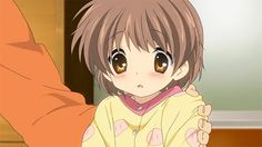 A place for all Clannad addicts like myself! This is a fan page for Clannad as it is a beautiful anime. I also create Gifs and edits, so you can look for that too! Clannad only here. Clannad Anime, Clannad After Story, Manhwa, Gifs, Kyoto Animation, Anime Child, Popular Anime, Art Memes, Sword Art Online