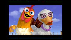 EL GALLO Y LA PATA Edgar Carrera 2021 Youtube, Disney Characters, Fictional Characters, Make It Yourself, Kids, Farmhouse, Kids Songs, Farm Animal Birthday, Chicken Eggs