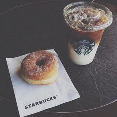 #yummy #snack #coffe