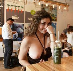 Forced arab porn