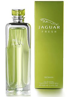 Jaguar Perfumes For Women http://www.jaguarorlando.com/