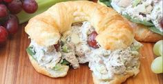 The best way to cook chicken and keep it healthy is to bake it. Baked chicken breast recipes are gre ...