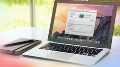 How to turn your Mac's trackpad into the ultimate timesaver