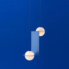 Laurent Collection - Lambert & Fils