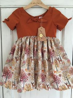 dresses, girls dresses, baby girls dresses, party dresses, autumn dress, cake smash outfit, photo shoot outfit, winter dresses, kids clothes #babygirlskirts #babywinteroutfits