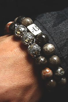 4664f23c994 Men s style Men s Accessories