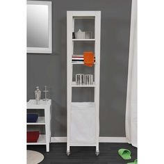 14 meilleures images du tableau panier linge home decor laundry room small et pantry laundry room