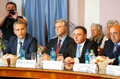 Consilierii municipali, convocați de primar într-o nouă ședința extraordinară - http://www.observatorulbuzoian.ro/consilierii-municipali-convocati-de-primar-intr-o-noua-sedinta-extraordinara/