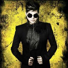 1000+ images about Adam Lambert on Pinterest | Adam ...