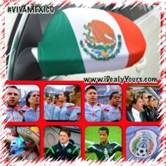 WORLD CUP 2014 BRAZIL CAR & SUV FLAGS AND WRISTBANDS ON SALE NOW!! www.iDealyYours.com #iDealyYours #WorldCup2014 #BrazilvsMexico #Brazil #Brasil #Mexico #BRAvsMEX #WorldCup #TeamBrazil #TeamMexico #DosSantos #Peralta #BRA #MEX #Soccer #Team #BRAMEX #Brazil2014 #Arrisquetudo #WorldCupFever #ThisMexican #Game #CarFlags #Mexicans #WorldCupWristbands #like #sale #nice  @Joshua Beyonce MarceloV @Vígh Levente @Tina Butcher @willianborges88