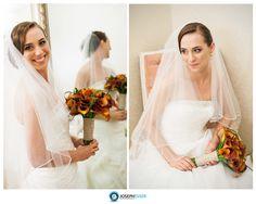 Hilton Hawaiian Hotel Wedding at Ocean Crystal Chapel Karissma (21 of 32)