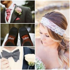 Mon mariage shabby chic : => http://www.mariage.com/idees-de-mariage/mon-mariage-shabby-chic