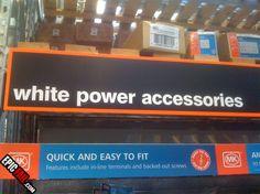 Hardware Tolerance Fail Design Fails Lol Accessories Funny Signs Twisted Humor