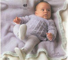 Blog de tutoriels à gogo, tricot, crochet, broderie et autres créations/réalisations manuelles Baby Knitting, Crochet Baby, Knit Crochet, Perfect Beard, Beard Lover, Crochet Magazine, Crochet Mandala, Hair And Beard Styles, Leg Warmers