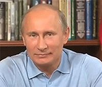 8bite_me3 has shared an animated gif from Photobucket. Click to play Vladimir Putin, Animated Gif, Famous People, Attraction, Politics, Animation, Play, Love, Couples