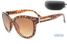 676f40962972 Michael Kors Sunglasses MK04 Michael Kors Sale, Michael Kors Bedford, Michael  Kors Handbags Clearance