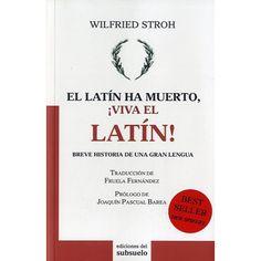 Curioseando en las librerías me he encontrado con este libro. Lo tenemos en la biblioteca http://almena.uva.es/record=b1648478~S1*spi