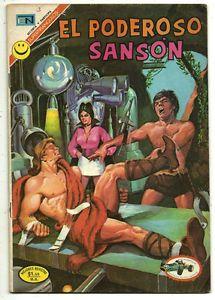 Sanson