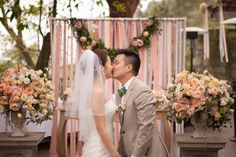Traditional Chinese Wedding with a Vintage Flare - Belle the Magazine . The Wedding Blog For The Sophisticated Bride