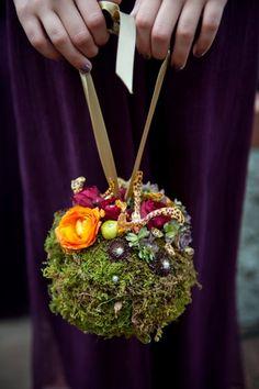 10 Unique Bouquets (photo credit: Two Ring Studios)