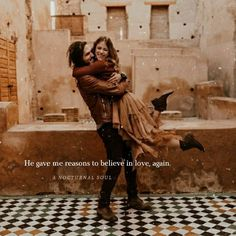True Love Quotes For Him, Love Quotes For Him Romantic, Love Quotes Poetry, Love Yourself Quotes, Distant Quotes, Self Inspirational Quotes, Cute Hug, Cute Relationship Texts, Crazy Girl Quotes