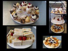 This is High Tea @ Moments & Memories Tea Room in Beechworth, Victoria, 3747. Ph 03 57282273   https://www.facebook.com/photo.php?fbid=668027169884305&set=a.282672698419756.77320.260063697347323&type=1&theater