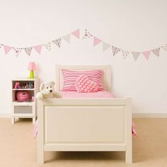 Wide range of Kids Bedding available to buy today at Dunelm, the UK's largest homewares and soft furnishings store. Queen Bedding Sets, Pink Bedding, Luxury Bedding Sets, Comforter, Pink Bed Linen, Black Bed Linen, Pink And Gray Nursery, Matching Bedding And Curtains, Pink Bedrooms