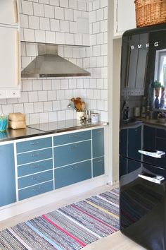 Kitchen Cabinets, Home Decor, Decoration Home, Room Decor, Cabinets, Home Interior Design, Dressers, Home Decoration, Kitchen Cupboards