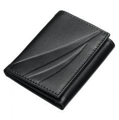 2aba8ae60 Carteira de Couro Nautica CD1010 Cool Mens Wallets, Men's Wallets, Designer  Handbags Online,