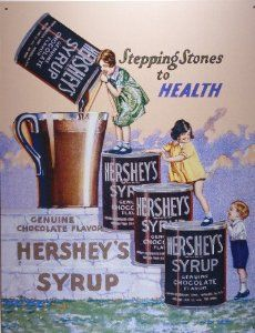 If you like classic food and beverage brands, then browse our collection of reproduction antique, old and vintage retro tins. Our classic Coca Cola tin signs sign collection. Or check out our Hershey's or Campbell's Soup retro tin signs. Pub Vintage, Vintage Tin Signs, Vintage Labels, Vintage Food, Vintage Stuff, Retro Food, Vintage Ephemera, Vintage Cooking, Vintage Packaging
