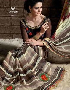 #VYOMINI - #FashionForTheBeautifulIndianGirl #MakeInIndia #OnlineShopping #Discounts #Women #Style #EthnicWear #OOTD  Only Rs 1308/-, get Rs 345/- #CashBack ☎+91-9810188757 / +91-9811438585