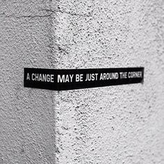 Super Ideas For Street Art Frases Life Words Quotes, Me Quotes, Motivational Quotes, Inspirational Quotes, Sayings, Qoutes, Quotes Women, Fair Quotes, Motivational Pictures