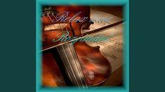 Soumrak Violin, Sony, Music Instruments, Relax, Youtube, Music, Musical Instruments, Youtubers