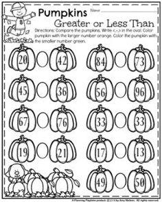 october first grade worksheets - Halloween Worksheets For 1st Grade