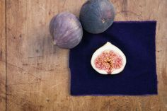 Did you know that figs are good for your bones? Try these healthy fig recipes this week! This list of 25 foods that keep your bones healthy will give you even more ideas for healthy lunches and dinners.