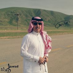الفنان #جواد_العلي #هذا_اسمه_إيش #2015  #jawadalali #jawad_alali #jawadakhiran   https://itunes.apple.com/us/album/had-asmh-aysh-single/id957194636