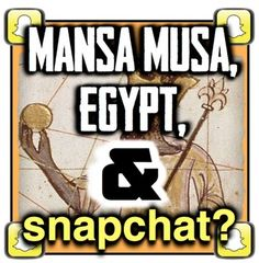 Marco polo csi investigation was marco polo a fraud investigate mansa musa egypt and snapchat students analyze the stop create snapchats fandeluxe Gallery