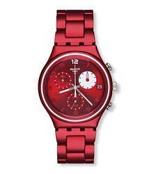 OfficialSwatchWebsite - Swatch International