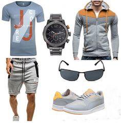 www.outfitsoftheinternet.com Viele Outfits jeder Jahreszeit für trendbewusste Männer. Das Outfit und viele mehr kannst du über Amazon nachshoppen: http://outfitsoftheinternet.com/index.php/s9/