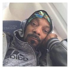 When someone asks you an obvious question - snoop dogg Stupid Funny Memes, Funny Relatable Memes, Funny Shit, Funny Stuff, Reaction Pictures, Funny Pictures, Current Mood Meme, Mood Pics, Lol