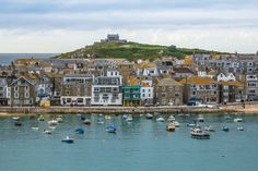 These events are all happening near our luxury Cornwall cottages. Which one are you looking forward to?