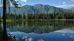 Viaje a Alaska, el Gran Norte