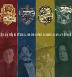 Harry Potter life girls only long results Harry Potter Magic, Harry Potter Jokes, Harry Potter Fandom, Harry Potter Characters, Hogwarts Sorting Hat, Saga, Draco Malfoy, Ravenclaw, Fantastic Beasts